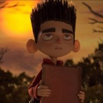 RU? Instant Reaction Review Podcast Ep. 22 – ParaNorman