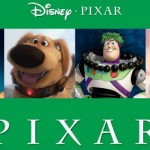 Pixar Short Films Collection: Volume 2 Blu-Ray Review And Giveaway