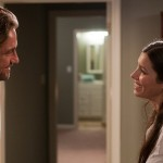 Playing For Keeps – 7 New Clips Plus Images