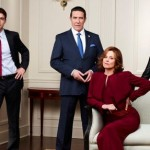 Political Animals TV Review – USA