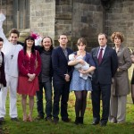 Pramface Season Two Hits On Hulu – TV Review