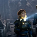 RU? Instant Reaction Review Podcast Ep. 12 – Prometheus
