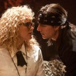 Rock Of Ages Blu-Ray Review And Giveaway