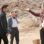 RU? Instant Reaction Review Podcast Ep. 30 – Seven Psychopaths