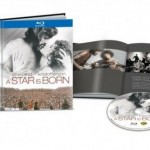 A Star Is Born Blu-Ray Digibook Review And Giveaway