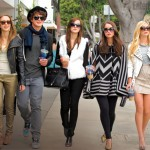 The Bling Ring Teaser Doesn't Feel Very Coppola