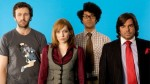 The IT Crowd Finally Gets Last Episode