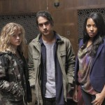 ABC Family Adds Twisted And The Fosters First Look