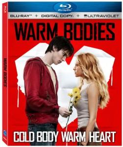 warm-bodies-movie-blu-ray-cover