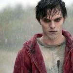 Warm Bodies Hits June 4th But Early Download Begins May 14th