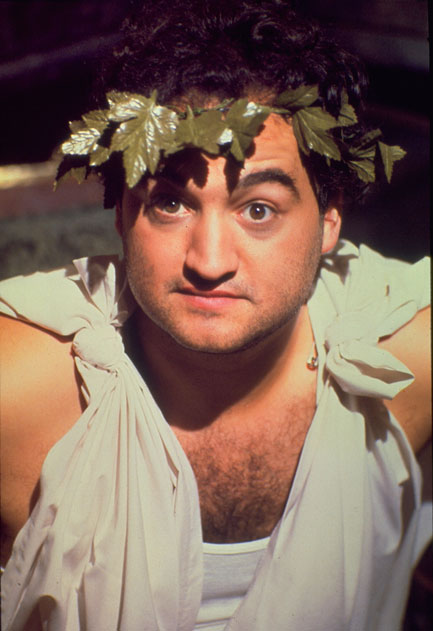 animal house bluto
