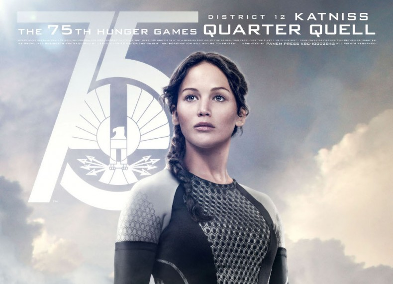 hunger-games-catching-fire-quell-wide