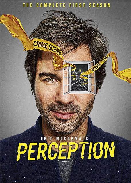 perception-the-complete-first-season-dvd