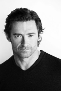 HJ Current Headshot Credit Ben Watts 200x300 Hugh Jackman To Host TNTs Christmas In Washington December 20th