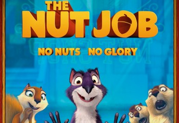 the-nut-job-feature