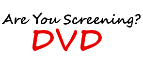 Are You Screening?