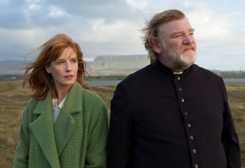 calvary movie trailer