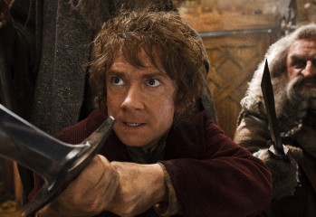 the-hobbit-desolation-of-smaug-movie-feature