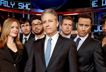 jon-stewart-feature