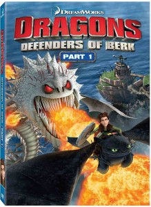 dragons-defenders-of-berk-dvd