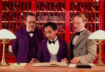 grand-budapest-hotel-movie-feature
