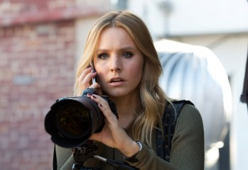 veronica-mars-movie-8